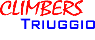 Climbers Triuggio Associazione Sportiva