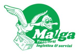 malga