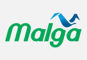 malga_NEW